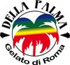 Gelateria - DellaPalma.it